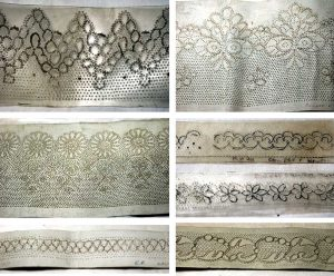 lace_examples1