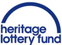 heritage_lottery_fund