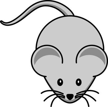mouse-clip-art-jixoM84iE (1)