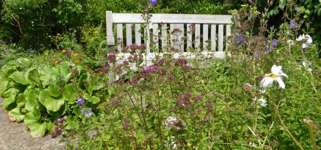 garden seat2