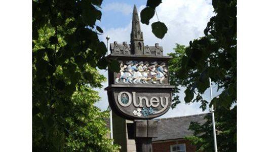 olney-sign-16-9