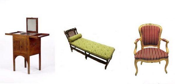 web 3 chair