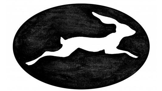 hare-16-9