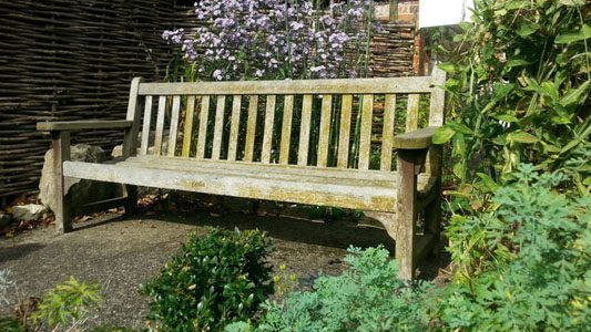 bench-autumnc-16-9