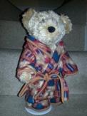teddy-20