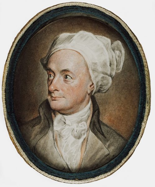 William Cowper photo #3966, William Cowper image