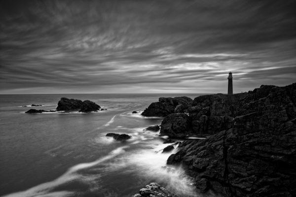 Solas by David Quinn